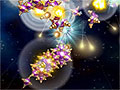 Clash'N Slash space shooter screenshot 1