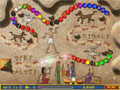 Luxor: Amun Rising game screenshot 3