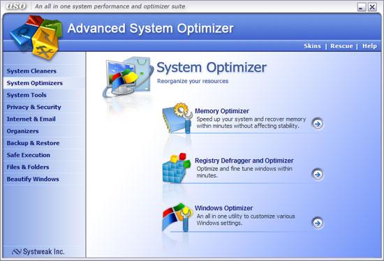 advanced system optimizer 3 registration key 2015